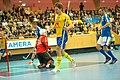 Goal by Jonas Svahn EFT Sweden-Finland 3.jpg