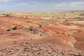 Gobi, krajobraz pustyni (23).jpg