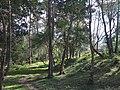 Godawari, Lalitpur2.jpg