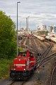 Godorf Cologne HGK-Marshalling-Yard-04.jpg