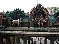 Gods Batu Temple Malaysia - panoramio.jpg