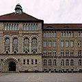 Goethe-Gymnasium-Berlin-Wilmersdorf-01-2018.jpg