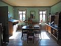 Goethe Arbeitszimmer@Weimar Goethe Wohnhhaus.JPG