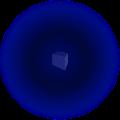 Goiâniasourceoutofcollimator.SVG