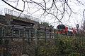 Going Underground - geograph.org.uk - 1060956.jpg