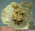 Gold-173831.jpg