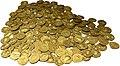 Gold aureus coins.jpg