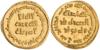 Dinar d'or d'Abd al-Malik 697-98.png