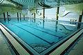 Golden Waters pools 11.JPG