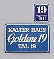 Goldene 19.jpg