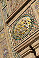 Golestan Palace, Tehran, Iran (5071639453).jpg