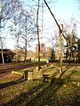 Gommersheim Kindelsbrunnen.jpg