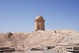 Gonbad-e Ali 02.jpg