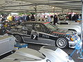 Goodwood2007-012 MB 190 EVO2 (1990).jpg