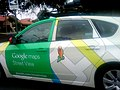 Google Street View camera car in Irvine, CA (2010)-02.jpg