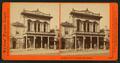 Gordon & Co.'s Bank, San Rafael, by Watkins, Carleton E., 1829-1916.png