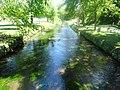 Gorers Park Spring Creek - panoramio.jpg