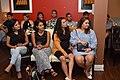 Gorkhaly Foundation Open Mic September 2017 (36775703436).jpg
