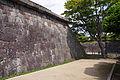 Goryokaku Hakodate Hokkaido Japan10n.jpg
