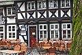 Goslar - panoramio (4).jpg