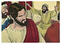 Gospel of Luke Chapter 18-18 (Bible Illustrations by Sweet Media).jpg