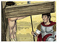 Gospel of Luke Chapter 23-19 (Bible Illustrations by Sweet Media).jpg