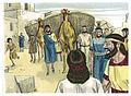 Gospel of Matthew Chapter 1-1 (Bible Illustrations by Sweet Media).jpg