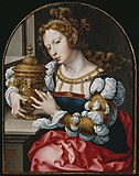 Gossaert Boston Mary Magdalen.jpg