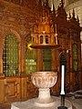 Gotland-Dalhems-kyrka 09.jpg