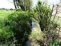 Gouyne (affl Dordogne) D34 aval.JPG