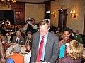 Gov. Warner in NH, Nov '05 (127969528).jpg