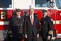 Governor Wolf Attends Pennsylvania Career Fire Chiefs Association Meeting.jpg