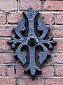 Govert Flinckstraat 286 muuranker pic2.JPG