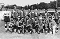 Grêmio FBPA campeão do Citadino de Porto Alegre de 1933.jpg