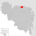 Grünbach am Schneeberg im Bezirk NK.PNG