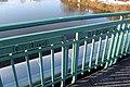 Grüne Brücke Detail.jpg