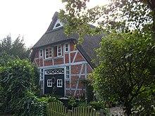 Hamburg Hummelsbüttel