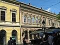 Građanske kuće u knez Mihailovoj 7.jpg
