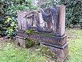 Grab Carl Friese (Richard Cardi) Friedhof Ohlsdorf (4).jpg