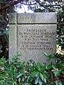 Grab Pascual Jordan FriedhofOhlsdorf (2).jpg