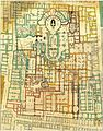 Grabeskirche Plan 1863.jpg
