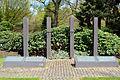 Grabstätten der Sturmflutopfer von 1962 02.jpg