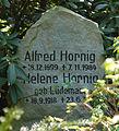 Grabstein Alfred Hornig (1899-1984).jpg