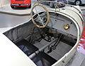 Grade-Wagen, Baujahr 1922 (4).jpg