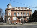 Gradska i sveučilišna knjižnica - panoramio.jpg