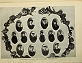 Graduating class of St. John's University, Shanghai, 1914.jpg