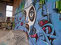 Graffiti à Toulouse (Bergerat Monnoyeur) 2.jpg
