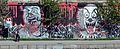 Graffiti Donaukanal by tamas & gali 01.jpg