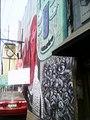 Graffiti along edsa - panoramio.jpg