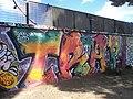 Graffiti in Piazzale Pino Pascali - panoramio (42).jpg